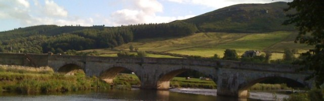 cropped-burnsall-11.jpg
