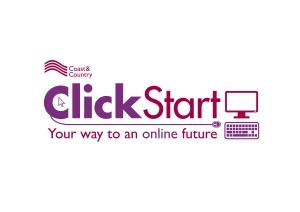 Click Start logo FINAL-01