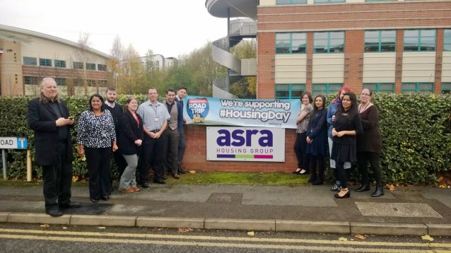 housingday_asra
